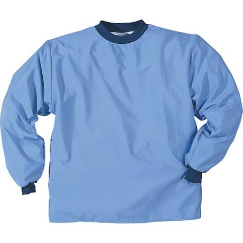 Fristads T-shirt långärmad renrum 7R014 XA80