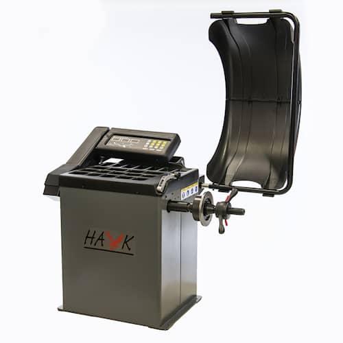 Hawk Däckbalanseringsmaskin FB-303
