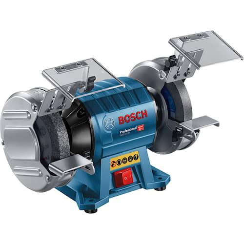 Bosch Bänkslipmaskin GBG 35-15