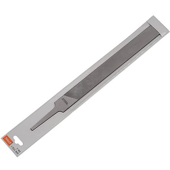 Stihl Flatfil 200 mm
