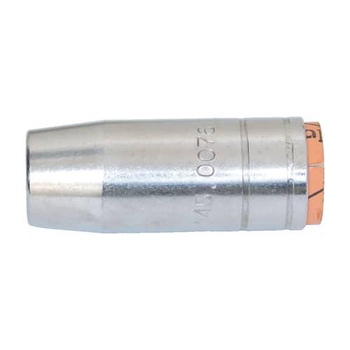Abicor Binzel Gashylsa Ergo Plus 25/MB25 Ø15