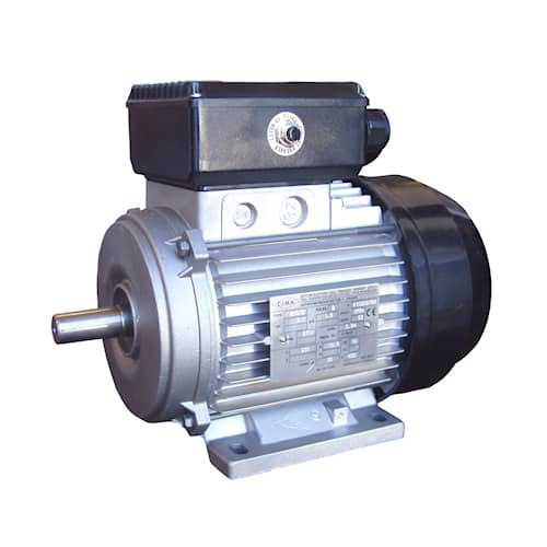 Drift-Air Elmotor 1,5 kW/2,0 hk 1-fas  (direktstart)