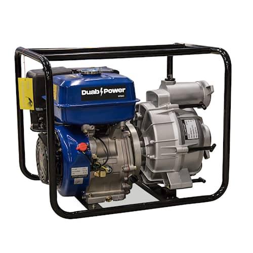 DUAB-POWER Slampump MT80C