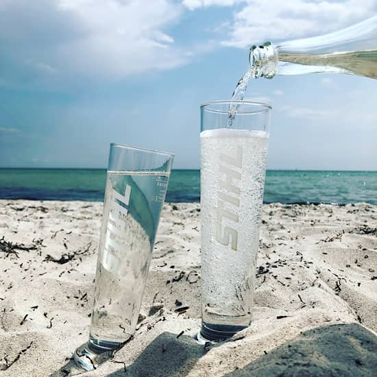 Strandglas.jpg