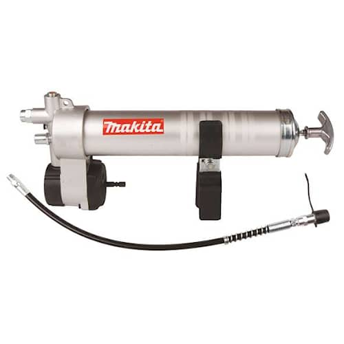 Makita Fettspruta P-90451 för borrskruvdragare