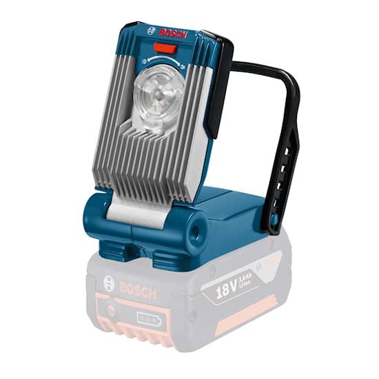 Bosch GLI 14,4/18 V-Li Solo Lampa