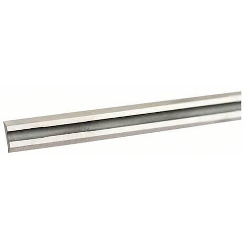 Bosch Hyvelknivar vändbara HM 35 Grader 2-pack