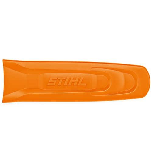Stihl Kedjeskydd upp till 35 cm