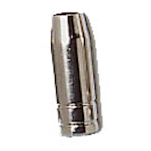 Abicor Binzel Gashylsa Plus 14-Ergo Plus/MB15 15 Ø12