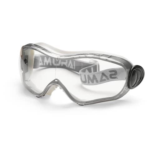 Husqvarna Skyddsglasögon Goggles