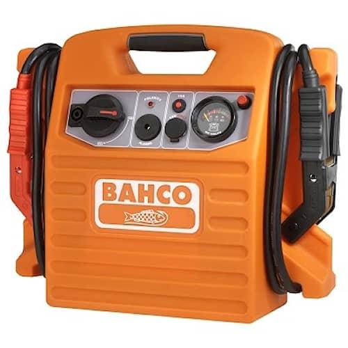 Bahco Starthjälp Booster BBA12-1200 12 volt