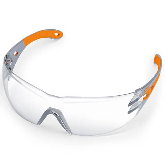 Stihl Light Plus Skyddsglasögon klara
