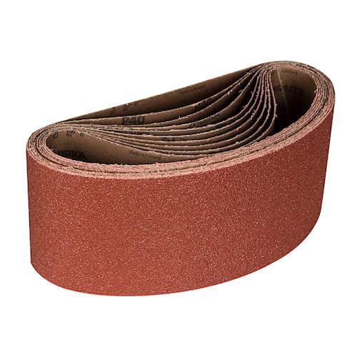 Mirka Slipband Hiolit XO 100x620mm P