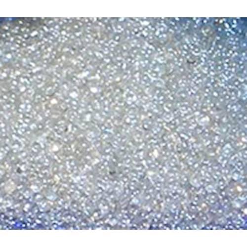Hawk Blästermedel Glaspärlor AC 0,149-0,250 No6 25 kg