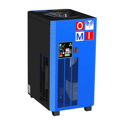 OMI Kyltork till kompressor ED 360