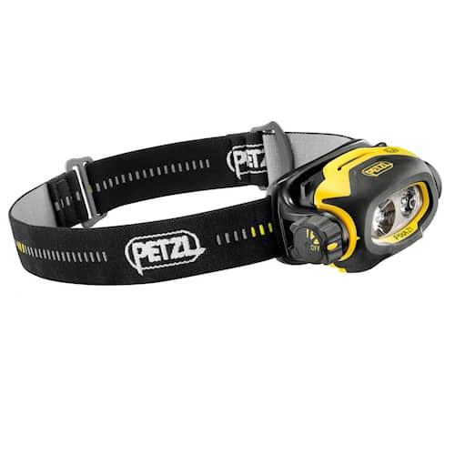 Petzl Pannlampa PIXA Z1 ATEX zon 1/21 100 lm