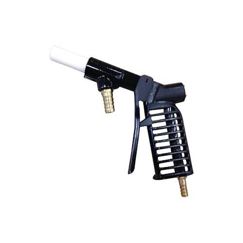 Hawk Blästerpistol för Blästeraggregat med återvinning