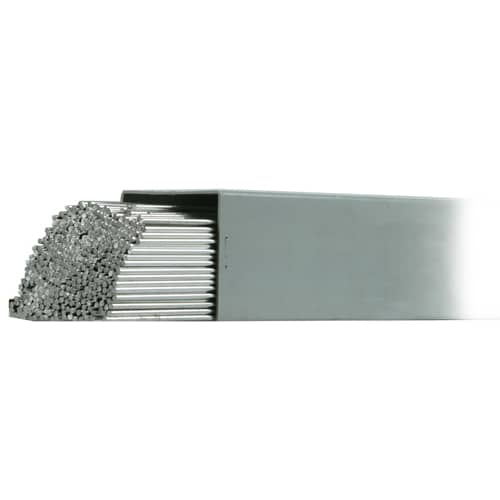 ESAB Tillsatsmaterial Alu OK Tigrod 4043 1,6mm 2,5kg