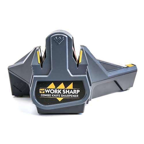 Work Sharp Knivslip Combo Knife Sharpner