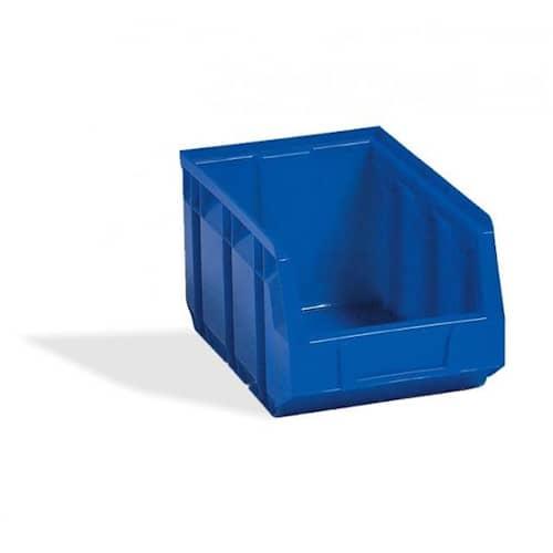 Vipa Förvaringsfack Bull 2 Blå 167x105x82 mm