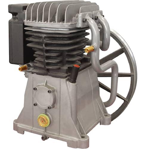 Abac Kompressorblock B6000 7,5 hk