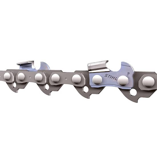 Stihl 3/8'' Picco Micro (PMX), 55 dl, 1.3mm Klyvkedja