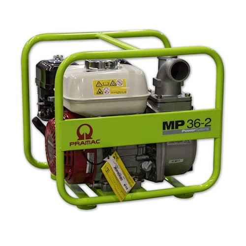 Pramac Motorpump MP36-2