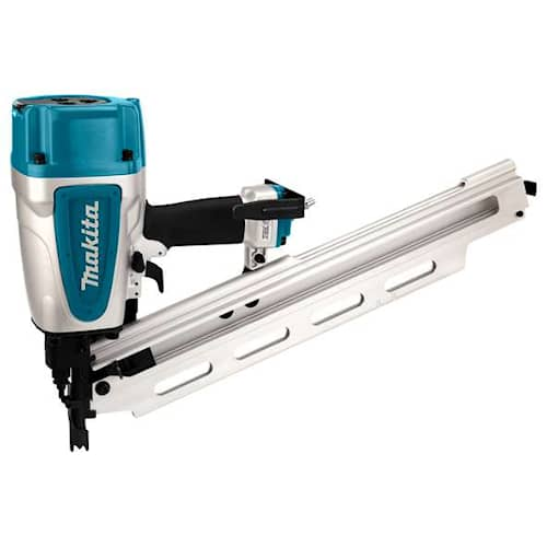 Makita Spikpistol, rakbandad AN924 50-90mm 21°
