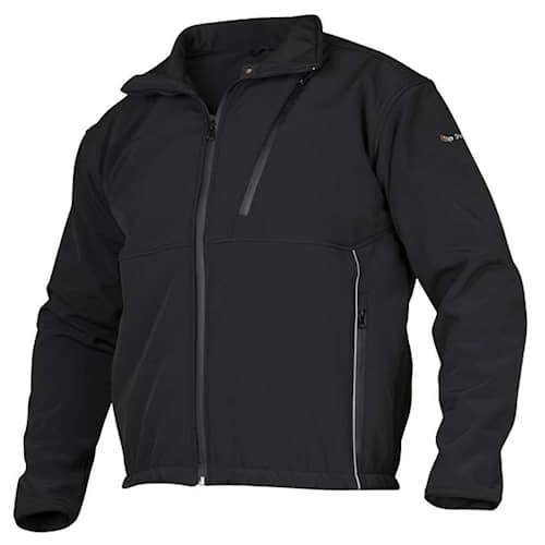 Top Swede Softshell 7421