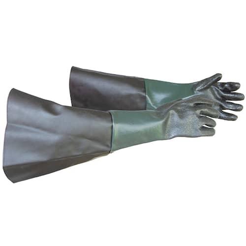 Hawk Blästerhandskar 1 par