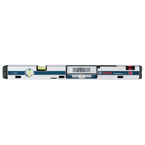 Bosch Digital lutningsmätare GIM 60 L