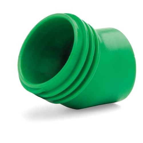Husqvarna Adapter till bensinpip 5056980-02