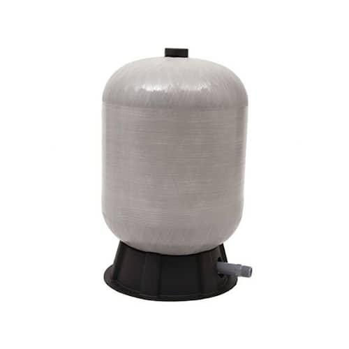 Pentair Wellmate Membranhydrofor i glasfiber WM0060 55 liter