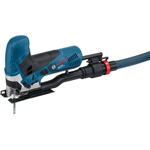 Bosch Sticksåg GST 90 E