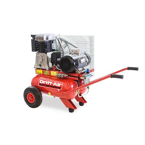 Drift-Air Kompressor E 500 3-fas
