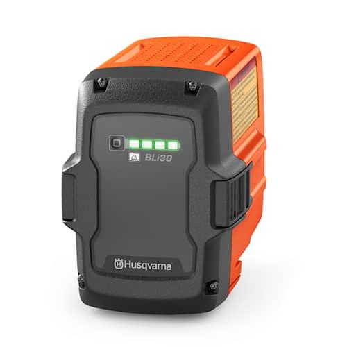 Husqvarna Batteri Bli 30 36V, 7,5 Ah
