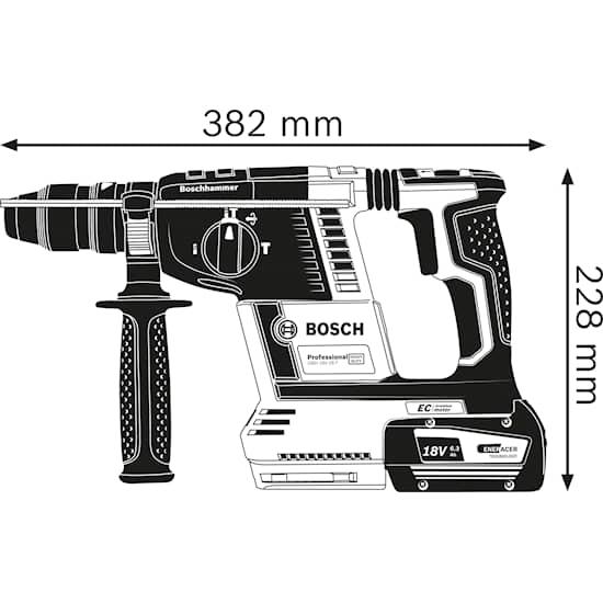 GBH_18V-26_F (5).png