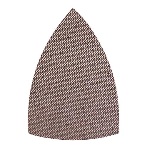 Mirka Slipnät Triangel Abranet 100x152x152mm Grip P