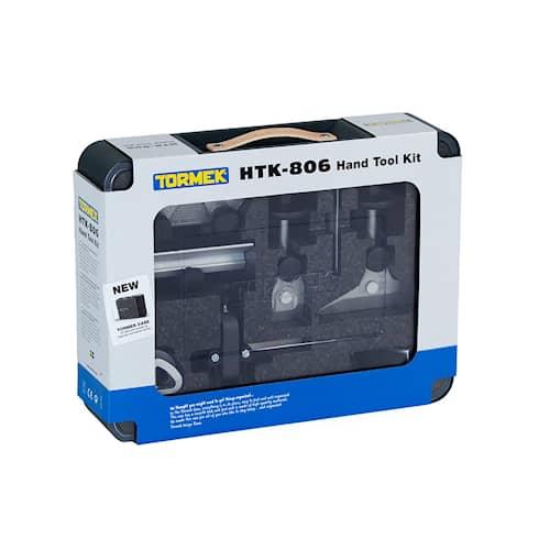 Tormek Hus- och hempaket HTK-806