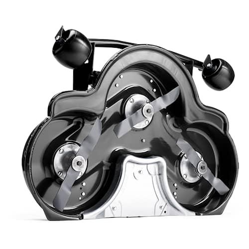 Husqvarna Klippaggregat CombiClip® 112 cm, 300-serien