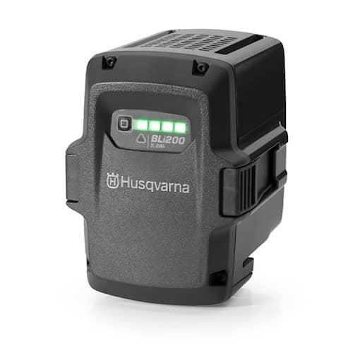 Husqvarna Batteri Bli 200 36V, 5 Ah