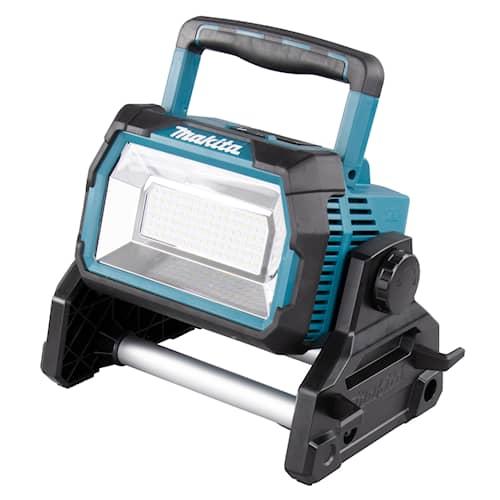 Makita Arbetslampa DML809 LXT 18V utan batteri & laddare