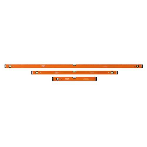 Bahco Vattenpass 416-SET-1 sats 600,1200,1800