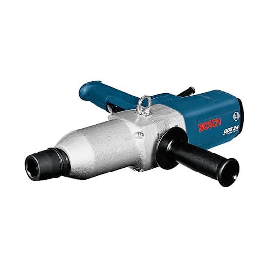 Bosch GDS 24 Mutterdragare