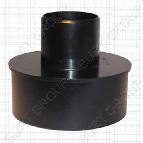 Duab Reducering för spånsug 100-67 mm