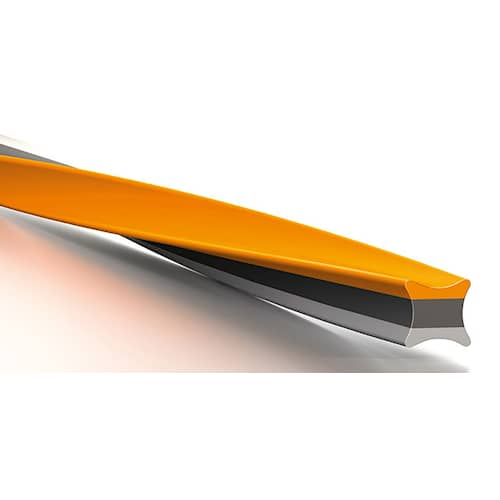 Stihl Trimmertråd CF3 Pro, rulle