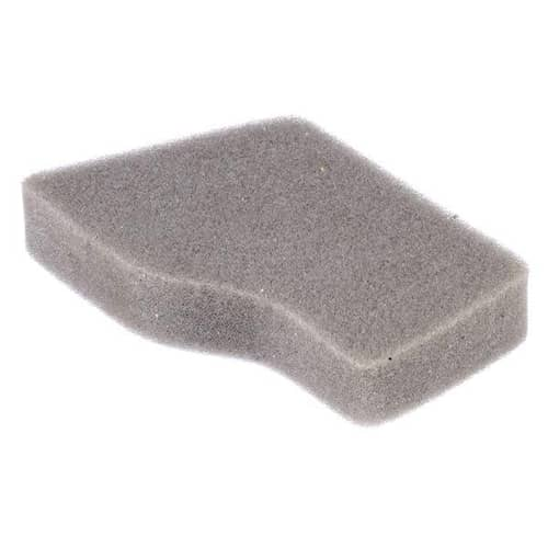 Kipor Luftfilter IG1000