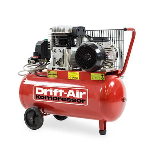 Drift-Air Kompressor CT 3/880/50 B2800B