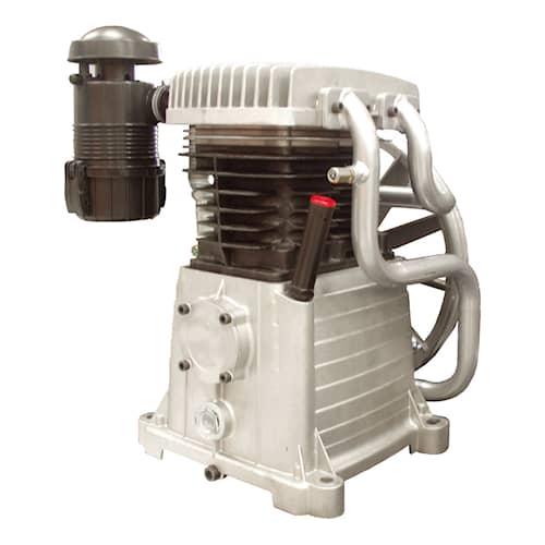 Abac Kompressorblock B7000 10 hk