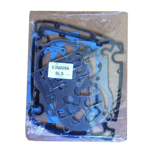 Abac Packningssats ABAC B5900/5300 Balma B5900B